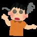 動悸とめまいの2大原因!~こんな症状でお悩みではありませんか?~